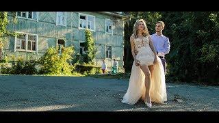 Wedding in Russia 2019 Vladivostok Свадьба во Владивостоке  Танцы на свадьбе