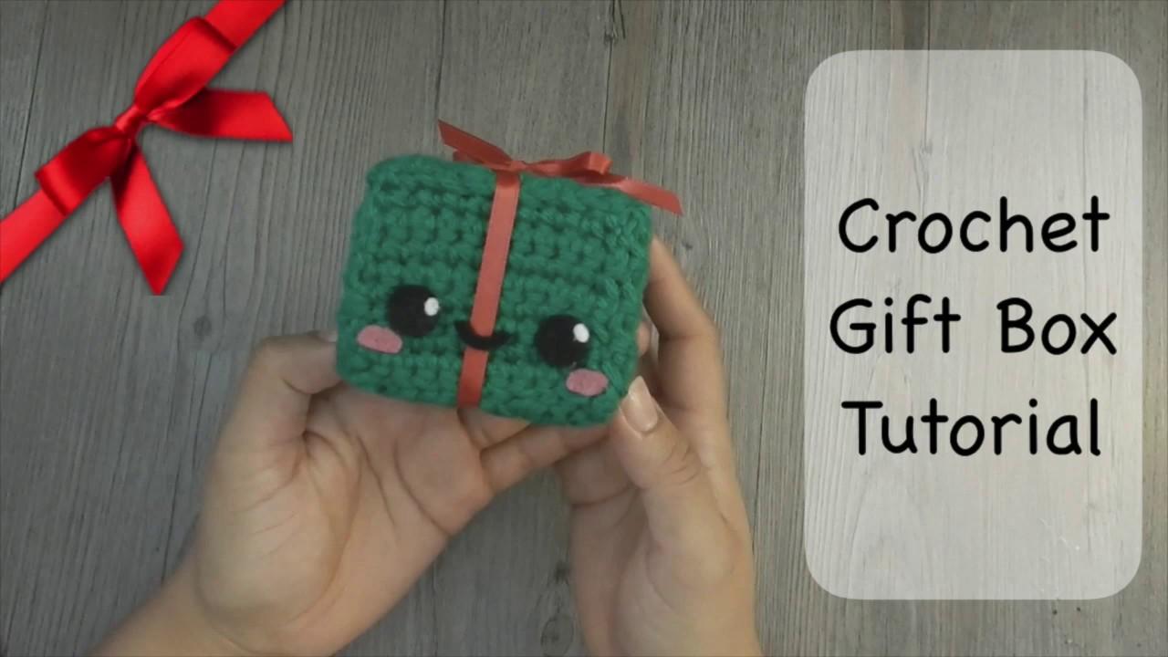 Baby Knitting Patterns Crochet Little Fox Lucas Amigurumi Free ... | 720x1280