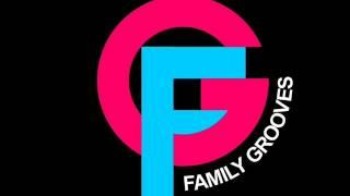 Dancefloor Mania - tech house and funky techno live DJ mix by Silvio Hrabar