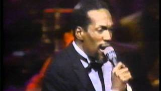 Eddie Kendricks, David Ruffin , Hall & Oates - The Way You Do The Things You Do