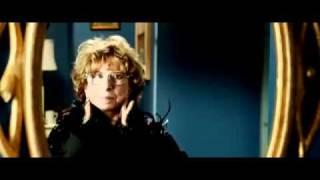 Любовь морковь 3 (2011) полный фильм уже на lil-tracker.3dn.ru.mp4