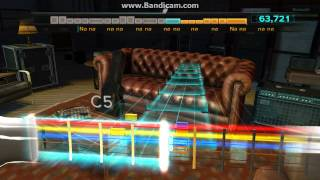 Rocksmith | All The Small Things - Blink-182 Mastered (Combo)