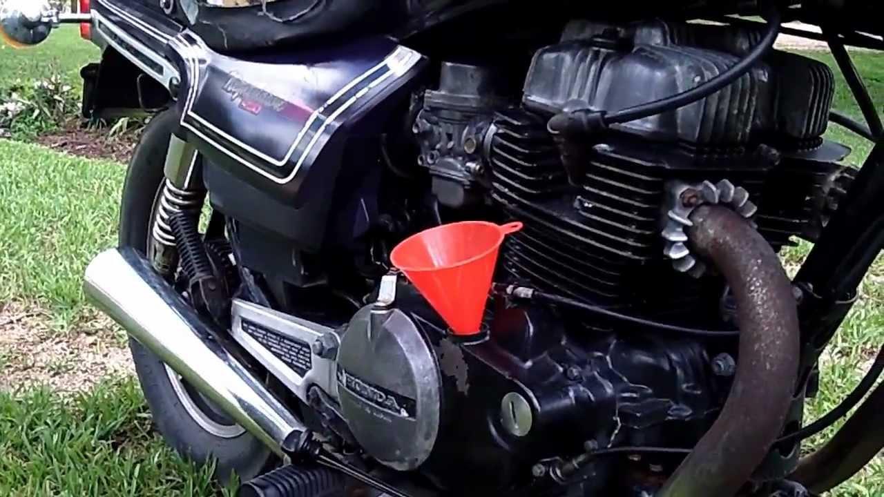 Droog Moto Concepts Honda Cm400c Scrambler Honda Cbx400 Custom By Cafe Racer Sspirit