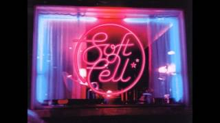 Soft Cell - It's A Mugs Game