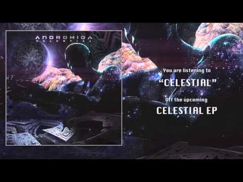 "Andromida - ""Celestial"""