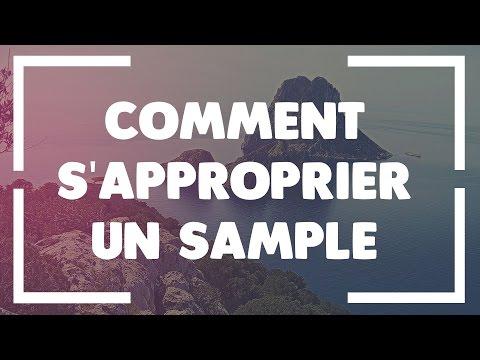 comment-s'approprier-un-sample