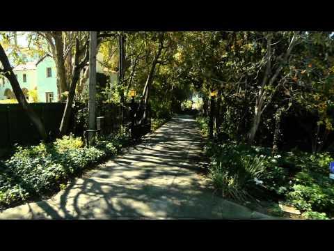 804 Woodacres Rd. Santa Monica Real Estate - Santa Monica Home for Sale