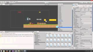 2D Game Design Chapter 12 Correction