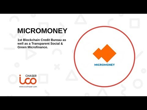 MicroMoneycrypto review