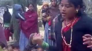 shocking Marriage dancing song (Bihar)