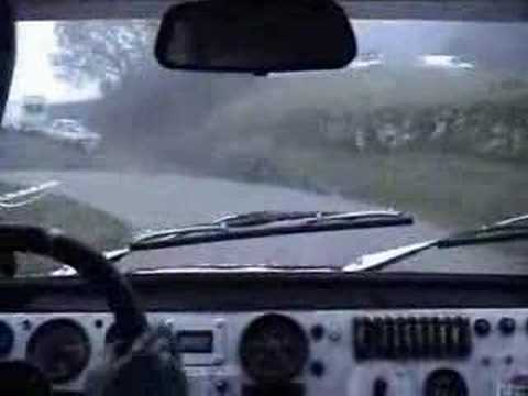 group b r5 turbo on board full length jean ragnotti 1986 youtube. Black Bedroom Furniture Sets. Home Design Ideas
