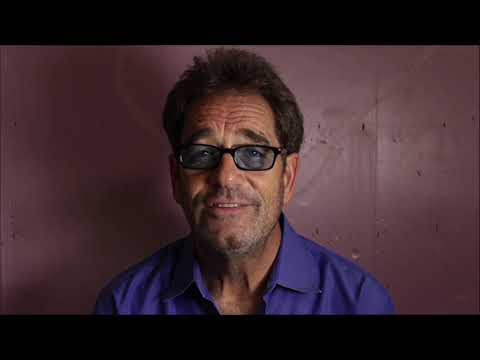 Huey Lewis & The News - Her Love Is Killin' Me (Official Video)
