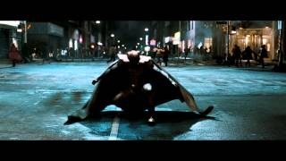 Watchmen - Trailer thumbnail