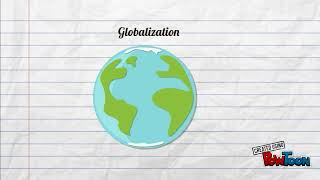 Global Issues Video