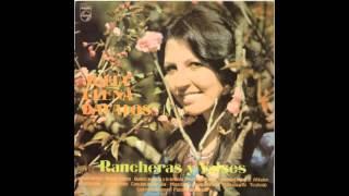 """JULIA ELENA DÁVALOS - Ranchera - """"LA MENTIROSA"""""""
