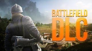 Battlefield 1 DLC   They Shall Not Pass   ФОРТ ВО (ОНИ НЕ ПРОЙДУТ в Батлфилд 1)