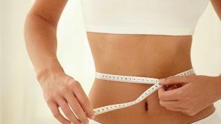 Похудение  и витамины , почему при похудении нужны витамины и микроелементы для похудения
