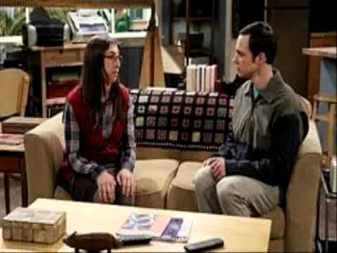 Watch The Full Ep Big Bang Theory - Episode 10