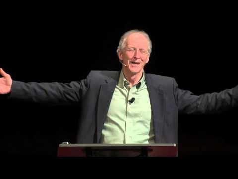 John Piper - You were made for global missions