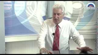 видео Аналитика - научно-технический журнал - О журнале