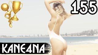 ЭЛЕКТРИЧЕСКИЙ ВЕЛОСИПЕД! ВОЗВРАЩЕНИЕ! (18+) || KANE4NA (Видео Подборка)