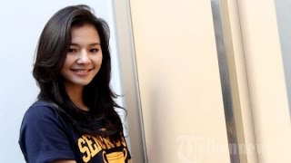 Download Video Ftv Terbaru 2015 Sule,Andre dan Rein Eriska MP3 3GP MP4