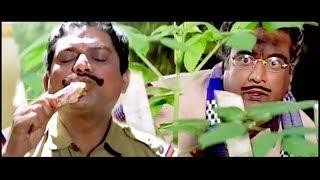 Super Hit Comedy Scenes | Jagathy Kochin Haneefa Malayalam Comedy Scenes | Best Comedy Movie Scenes