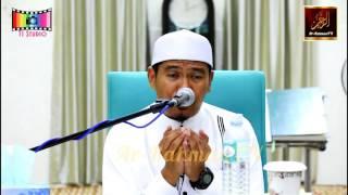Ustaz Ahmad Dusuki Abd Rani - Doa Munajat