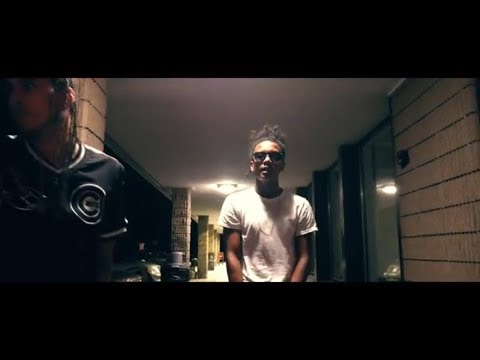 Lil Santana - No More ( A.King Production )
