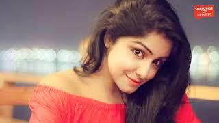 জয়ী সিরিয়ালে আসছে নায়িকা জয়ীর নতুন মা || কে সেই অভিনেত্রী জানেন? || Joyee Serial || Zee Bangla