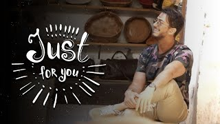 SAAD LAMJARRED - JUST FOR YOU | JUST FOR YOU - سعد لمجرد