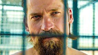 SHOT CALLER Trailer (2017) Nikolaj Coster-Waldau, Jon Bernthal