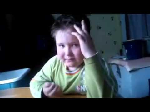 Видео про училок фото 274-165