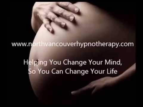 Guided Hypnotherapy for Fertility