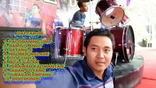 Gambar cover MP3 CANDRA MUSIK LIVE KERTODESO BAGIAN 1