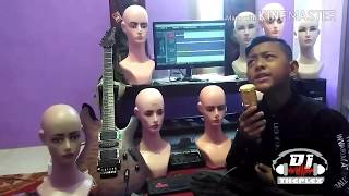 BOHOSO MOTO COVER BY DAEREN LIVE TANPA EDIT VOCAL