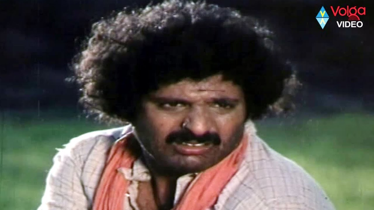 chandra mohan telugu actor death