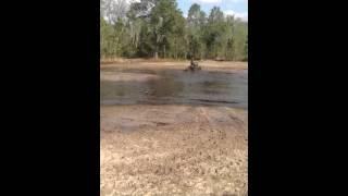 Xxc 1000 In Water