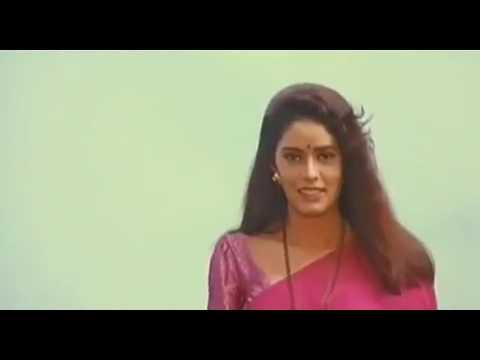 Download Na kajre ki dhar -Morah - Sunil shetty