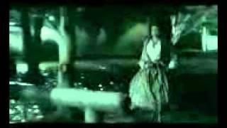 Anna Kidnaps Elena Children of the Damned Clip 18