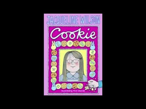 Cookie Read By Finty Williams Part 1