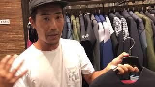 ムラサキスポーツ浦和美園店に オニールウエットスーツの メーカー【モ...