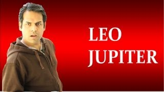 Jupiter in Leo in Astrology (All about Leo Jupiter zodiac sign)