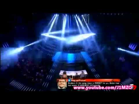 brothers-3---week-9---live-show-9---the-x-factor-australia-2014-top-5-(song-1-of-2)