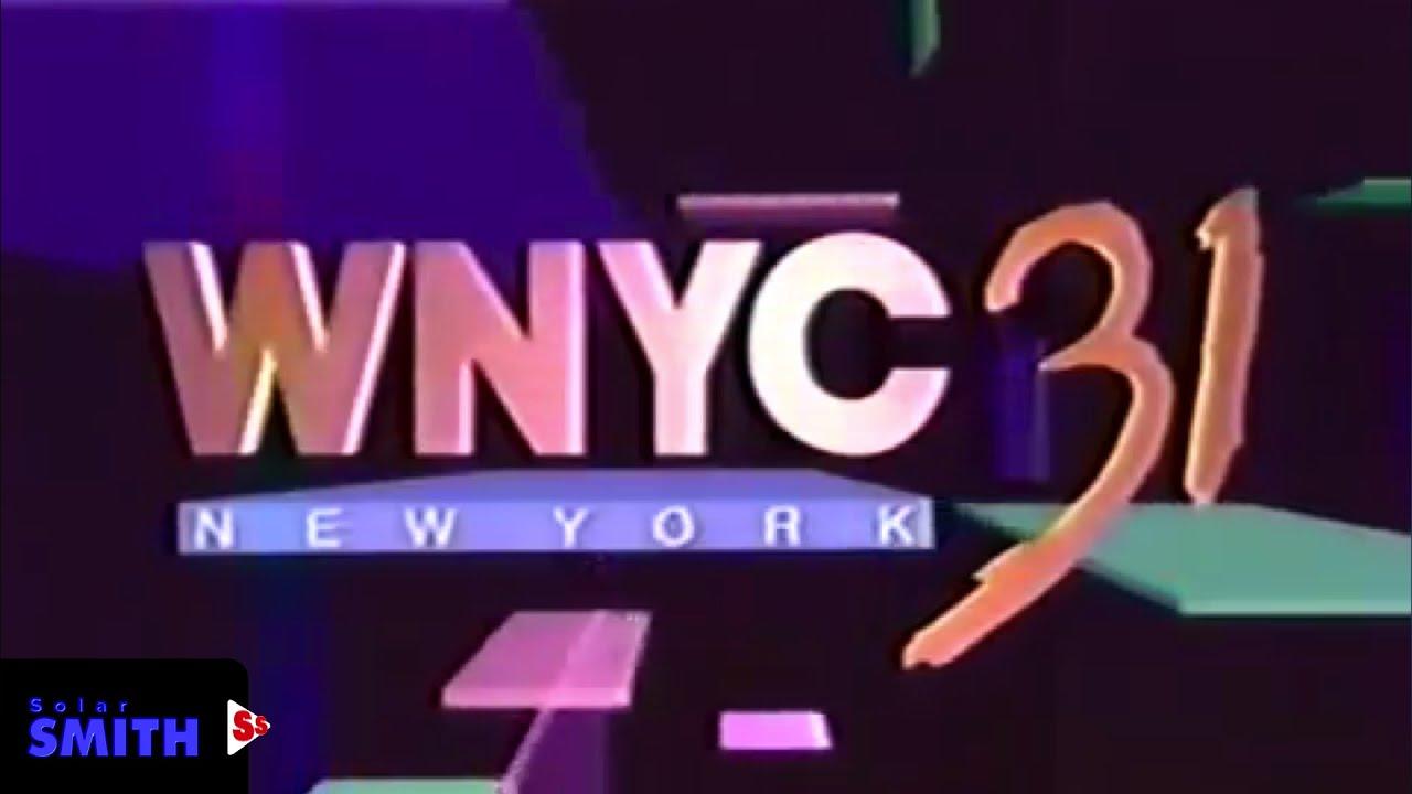 WNYC News | WNYC | New York Public Radio, Podcasts, Live