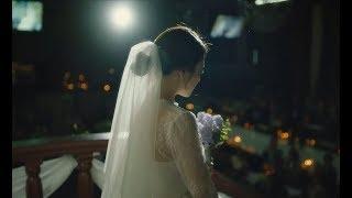 Твоя свадьба - Снова тебя забываю / On Your Wedding Day / Neoui Gyeolhonsik / 너의 결혼식