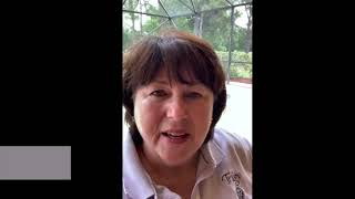 Debbie ~  National Brand Business Owner