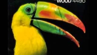 Woob - Woob² 4495 (Full Album)