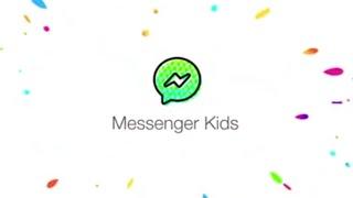 Messenger Kids introduce nueva función para añadir amigos