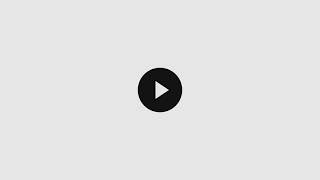 Dore Alley July 27, 2014